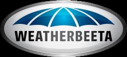 weatherbeeta