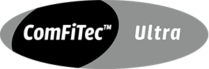 Comfitec Ultra Logo