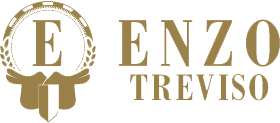 Enzo Treviso