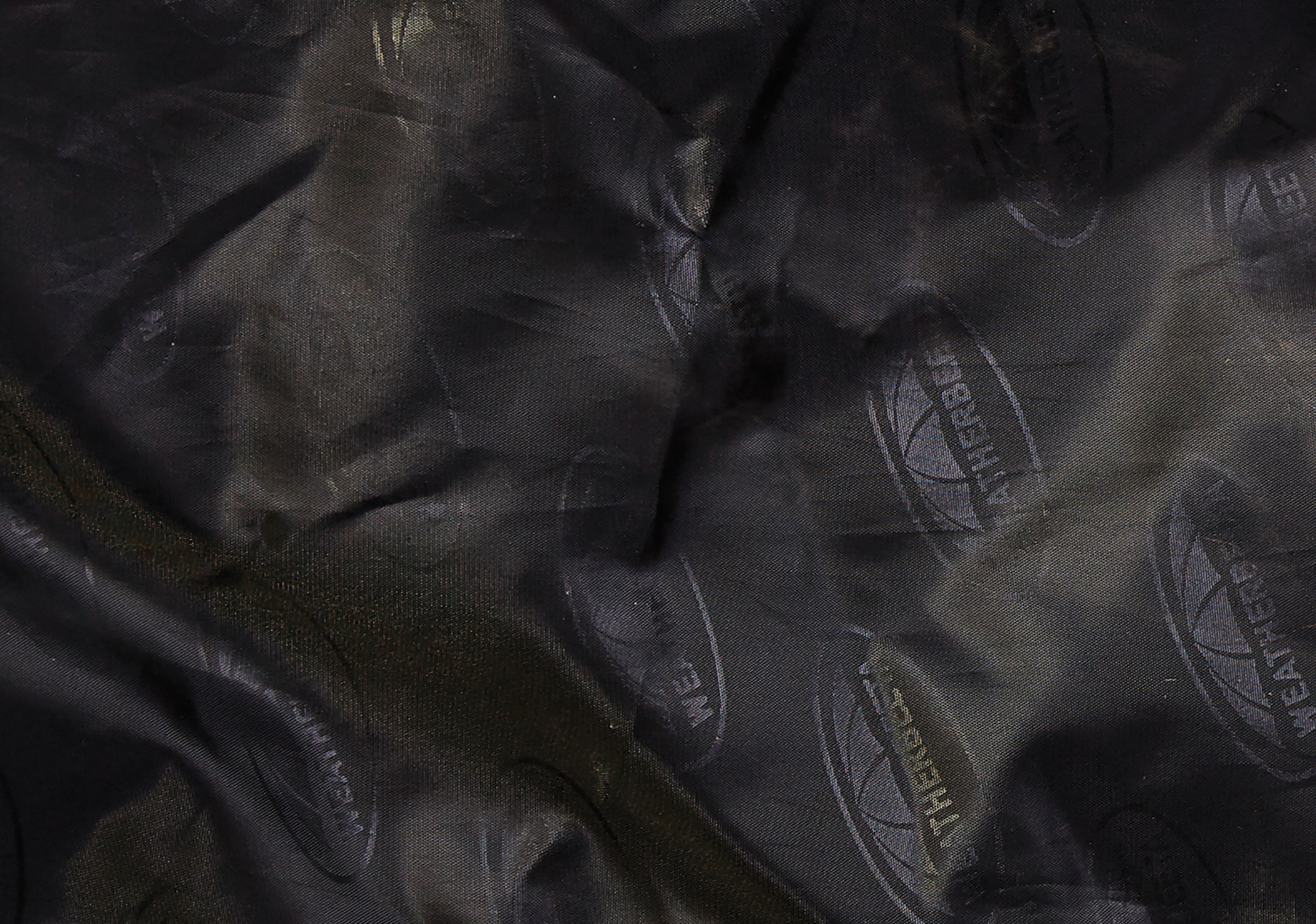 Polyester Lining