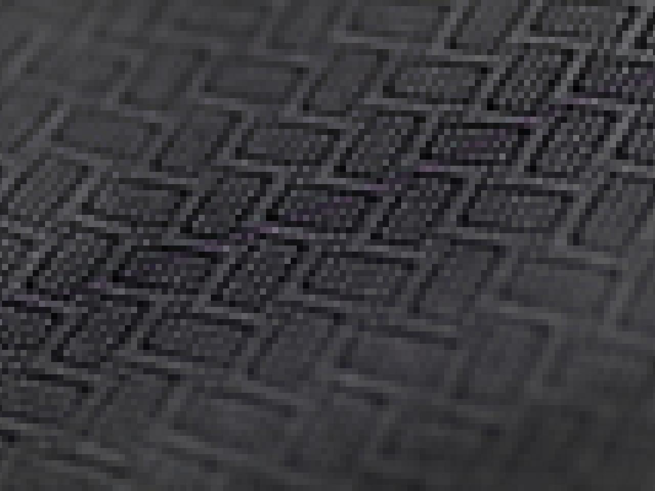 1200 Denier Triple Weave Repel Shell