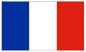 FR Flag