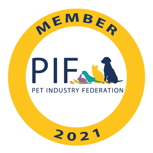 PIF logo