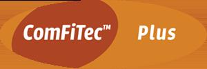 Comfitec Plus Logo